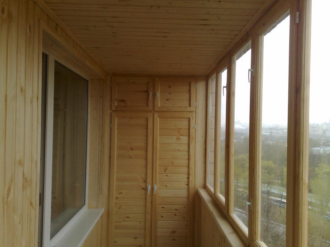 окна стеклопакеты деревянные фото